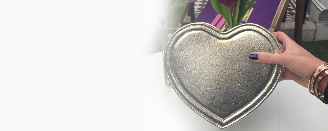 Amour Bag